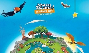 Concours Bioviva : Viva 20 ans