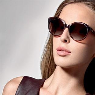 Concours Gala : 25 paires de lunettes solaires Elite à gagner