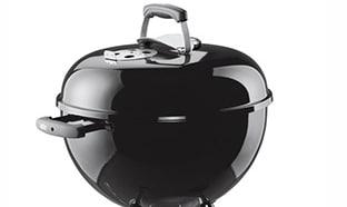 Jeu Amora : 5 barbecues Weber à gagner