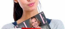 Bon plan : Abonnements magazines pas chers dès 7€