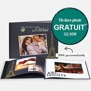 Bon Plan Photoweb Livre Photo Gratuit Hors Livraison