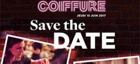 La Nuit de la Coiffure 2017 : Se faire coiffer gratuitement