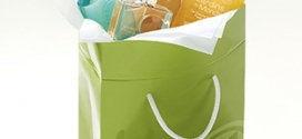 Soldes Yves Rocher : Jusqu'à -70% + 2 cadeaux offerts