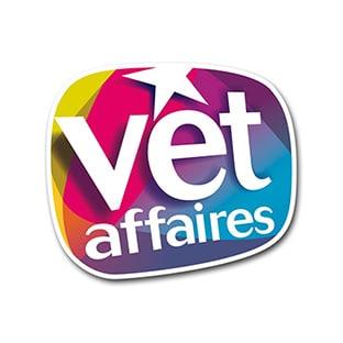 Soldes Vet'Affaires : Tout le site à moins de 2.50€ !