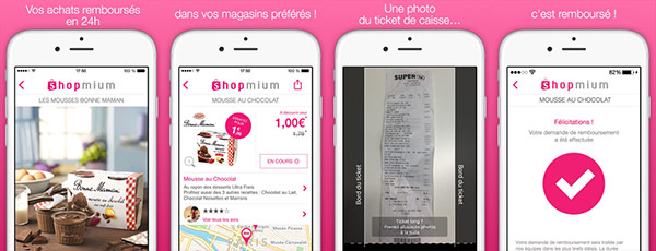 application_shopmium