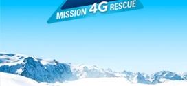 SIM Bouygues Telecom gratuite : Cartes avec 10Go offerts en 4G