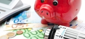 FioulReduc : Fioul à petit prix + code promo 10€ offerts