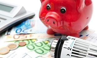 FioulReduc : Fioul à petit prix + code promo 15€ offerts