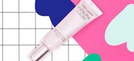 Échantillons chez Sephora : Soin Estée Lauder Genuine Glow