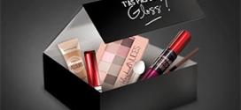 Jeu Maybelline : 30 Box beauté de 8 cosmétiques à gagner