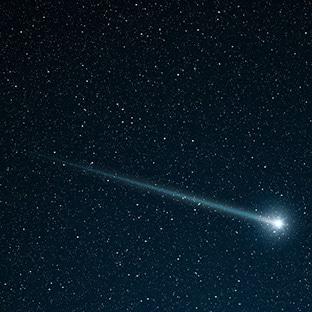 3 pluies d'étoiles filantes à contempler fin juillet 2016