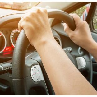 Aide Pôle Emploi pour le permis de conduire : montant / conditions