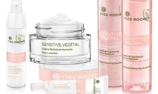 Test TRND : 3000 routines Yves Rocher gratuites + échantillons