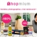 Shopmium