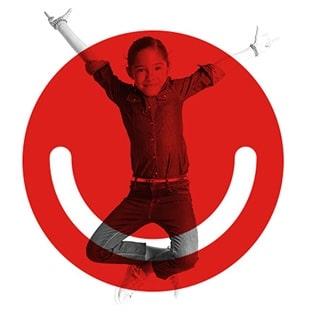 Soldes Okaidi Vêtements enfants : Jusqu'à 80% de réduction