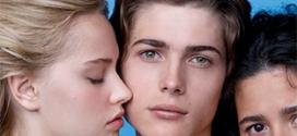 Test d'un soin visage Effaclar La Roche-Posay : 2000 gratuits