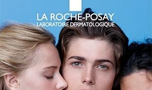Test de soins visage Effaclar La Roche-Posay : 3000 gratuits