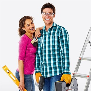 leroy merlin cours de bricolage en magasin 1 seulement. Black Bedroom Furniture Sets. Home Design Ideas