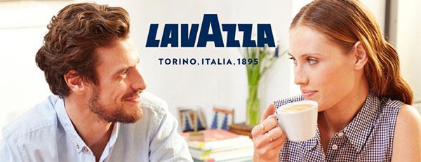 Testez gratuitement les dosettes souples Lavazza