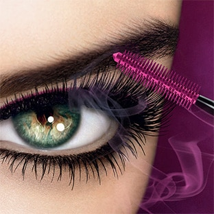 Test mascara L'Oréal Volume Millions de Cils : 300 gratuits