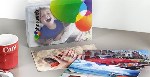 80 photos classiques gratuites avec Photoweb