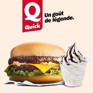 avis.quick.fr