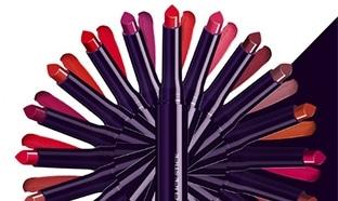 Test du rouge à lèvres hybride 3 en 1 de By Terry