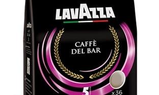 Test Les Initiés : Dosettes souples de café Lavazza gratuites