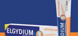 Test dentifrice Elgydium : 1500 gratuits + échantillons