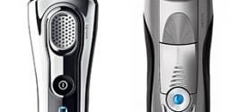 Test TRND : 850 rasoirs électriques Braun gratuits