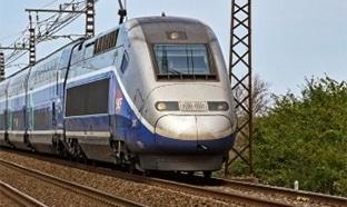 Misterfox : Remboursement des billets de train en retard