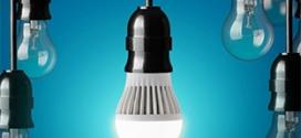 Réduc'light : Recevez 5 ampoules LED gratuites et économisez !
