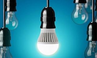 Réduc'light : Recevez 5 ampoules LED gratuites