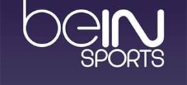 Jeu SOS Malus : 2'920 lots de 2 mois de beIN Sports gratuits