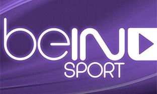 Jeu Sennheiser : 4000 lots de 2 mois de beIN Sports gratuits