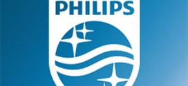 Code promo boutique Philips : 30% de réduction immédiate !!!