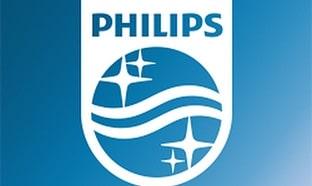 Réduction Boutique Philips : 40% de remise immédiate !!!