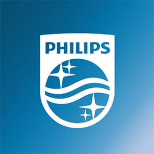 Code promo boutique Philips : 40% de réduction immédiate !!!