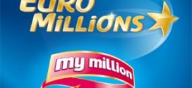Euro Millions évolue : 25 millionnaires vendredi 28 octobre