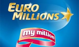 Euro Millions évolue : Découvrez les grands changements !
