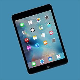 Jeu La Poste : 121 cadeaux à gagner dont une tablette iPad mini