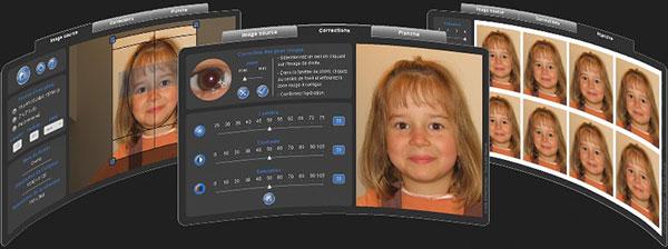 créer gratuitement ses photos d'identité