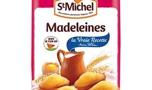 Jeu St Michel #Cotcotcot