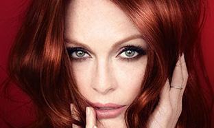 Test du Low Shampoo Color Vive L'Oréal Paris : 100 gratuits