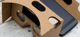 Cardboard gratuit pour découvrir (ou non) la Peugeot 3008