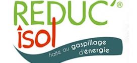 Réduc'Isol : Isolation de combles presque gratuite (à partir de 1€)