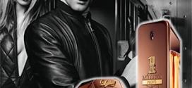 Coffret Paco Rabanne gratuit chez Sephora : échantillons …