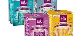 Test La Belle adresse : 4000 bougies IBA gratuites