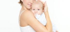 Echantillon gratuit bébé : coffret naissance