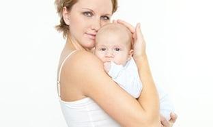 Trousses de naissance gratuites pour bébé : Échantillons ...